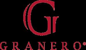 Grupo Empresarial Granero, S.A.