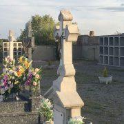 cementerio ferral