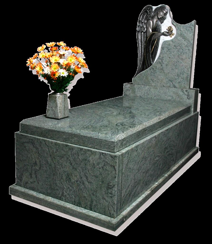 Panteones o tumbas cl sicas grupo empresarial granero s a for Modelos de marmol y granito