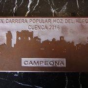 Trofeo Hoz del Huécar