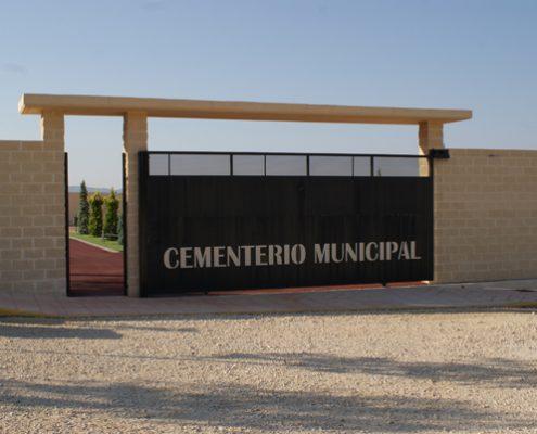 cementerio pinoso