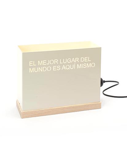lampara_que_es