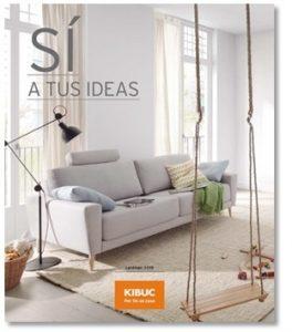 Catálogo-de-muebles-de-diseño-de-Kibuc-2015