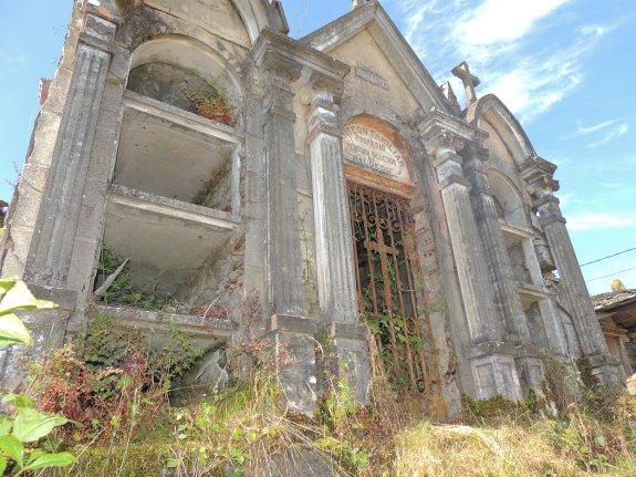 cementerio berduceo