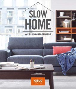 Kibuc prevé crecer un 15% este año y prepara su expansión en España ...