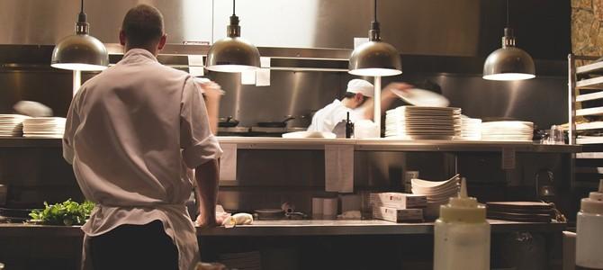 acero-inox-cocina