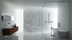 marmol interior