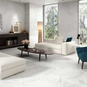 alte decoracion marmol